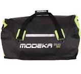 Modeka ROAD BAG 45 L