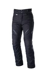 Stela bukser, kort benlængde